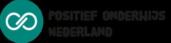 Positief Onderwijs Nederland